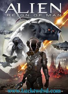 異形:人族的統治Alien: Reign of Man