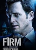 糖衣陷阱第一季/The Firm Season 1