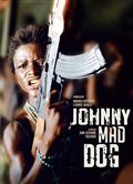 瘋狗強尼 Johnny Mad Dog