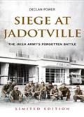 雅多維爾圍城戰The Siege of Jadotville