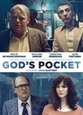 上帝的口袋God's Pocket