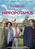 河馬 The Hippopotamus