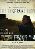雨和閃電的氣息 The Scent of Rain & Lightning 2017