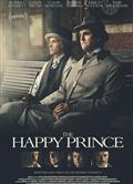 快樂王子 The Happy PrinceDVD