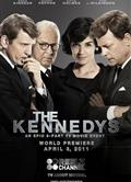 肯尼迪家族 The Kennedysdvd
