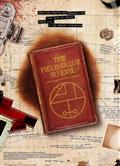異端指南 The Field Guide to Evil 完全邪惡指南dvd